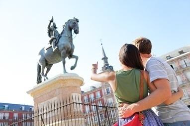 La justicia da vía libre a alquilar viviendas turísticas en Madrid por menos de cinco días | retail and design | Scoop.it