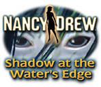 Nancy Drew: Shadow at the Water's Edge Walkthrough   CasualGameGuides.com   Casual Game Walkthroughs   Scoop.it