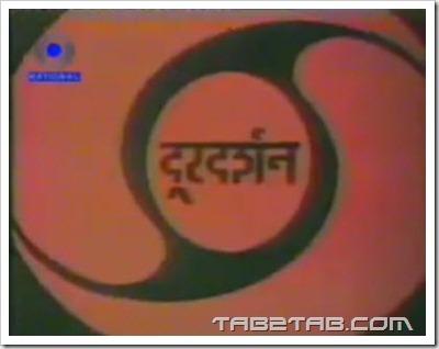 Doordarshan Signatures | DD Serials & Title Songs | Scoop.it