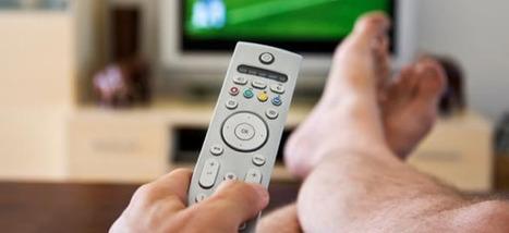 todotvnews - TV paga en Brasil: ya son 14 millones de hogares - Reportajes - Mercados - 28_tv_paga_brasil_abril   Audiovisual Interaction   Scoop.it