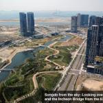 Sim City: Inside South Korea's $35 Billion Plan to Build a City from Scratch | Digital Sustainability | Scoop.it
