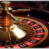 Online Casino Games With Bonus