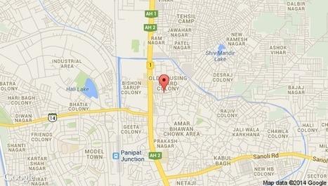 CallPanipat Yellow Pages Panipat, Haryana | Call Panipat | Scoop.it