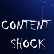 Content Marketing: Is Content Shock Real? | Social Media Today | Personal branding and social media | Scoop.it