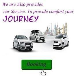 All India Tour Packages, Best India Tour Package, All India Tours Travel   balajitourtravel   Scoop.it