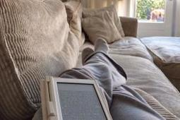 32 Places to Score Free Kindle E-Books | sites for efl teachers | Scoop.it