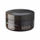 Some basic styling products available for men includes face-wash, oils, cremes, hair gel, shaving cremes, shaving lotions, body cremes, body lotions, after shave lotions, etc and a lot more. You ca... | mens moisturiser | Scoop.it