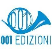 001 Edizioni | 001 Edizioni | Scoop.it