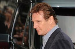 Liam Neeson back for Taken 3? - Movie Balla | News Daily About Movie Balla | Scoop.it