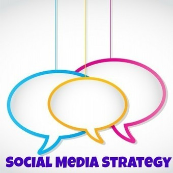 Social Media Strategy 2013 - Same song new year | Worth Following | Scoop.it