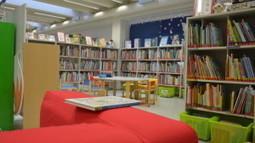 Regeringen vill skära i biblioteken | Kirjastoista, oppimisesta ja oppimisen ympäristöistä | Scoop.it
