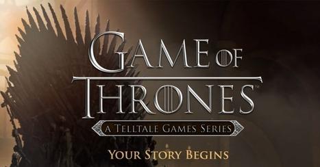 Game of Thrones Key Generator - CheatsGo! | CheatsGo Hacks and Cheats | Scoop.it