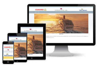 Responsive e-learning in a Multi-Device World - Traineasy | e-learning | Scoop.it