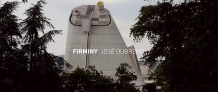 Video: Firminy: José Oubrerie / 32BNY and Spirit of Space | Architecture Organique | Scoop.it