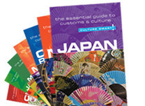 Communicating in the Japanese Business world | KNOWING............. | Scoop.it