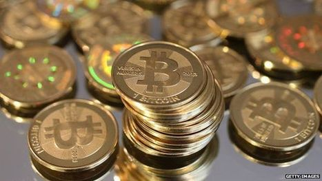 Silk Road: Undercover agent admits stealing Bitcoin - BBC News | Hacking Wisdom | Scoop.it