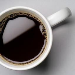 Le café : Une drogue? | Ritualités autour du café entre France et Italie | Scoop.it