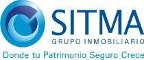 Detienen a dueño de SITMA por fraude | DELITO DE FRAUDE | Scoop.it