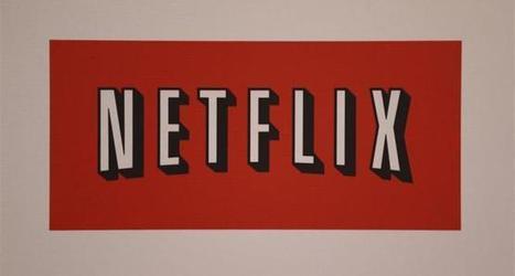 Deze 'geheime codes' geven toegang tot alle series en films op Netflix - wel.nl | Annerie's knipsels | Scoop.it