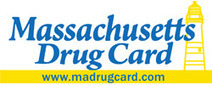 Massachusetts Drug Card - Massachusetts' FREE Discount Prescription Drug Card | Heart and Vascular Health | Scoop.it