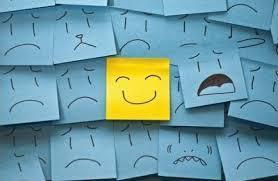 Entrevista a Eckhart Tolle: Cómo evitar la negatividad | EL MUNDO CON JULIA VERONICA | Scoop.it