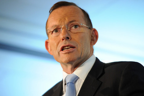 Irish vote should give new momentum to gay marriage cause in Australia   Gay News   Scoop.it