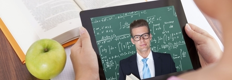 5 Steps to Build a Successful Blended Learning Program | Education Technologies | Scoop.it | Scoop.it