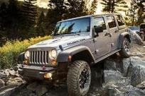 Jeep Becomes Latest Victim of Twitter Hack Attack | Jeeps | Scoop.it