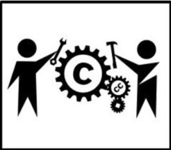 How to fix copyright and make it fair - MacroBusiness (blog) | A New Paradigm of Development | Scoop.it