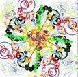 Math ArtTools   MATEmatikaSI   Scoop.it