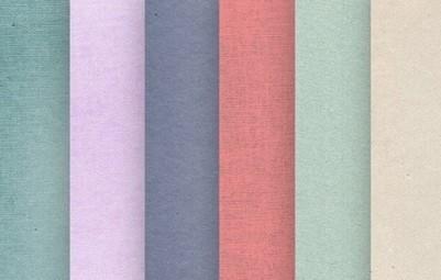 Set de coloridas texturas para tus diseños | programacion | Scoop.it