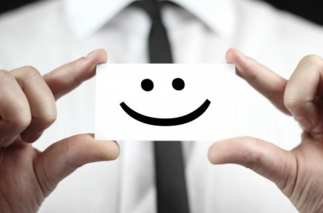 25 Statistics on the Power of Positive Customer Service | Guest Service | Scoop.it