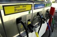 Particules de Diesel: quel risque exact pour la santé? - Marianne | à lire pour connaître, comprendre ou réagir. | Scoop.it