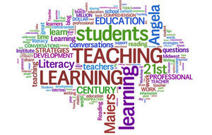 WORDLE   Useful web 2.0 tools for Science Education   Scoop.it