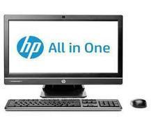 HP Compaq PRO 6300 All in One PC Review | Attractive Fashion Wear for Women | Scoop.it