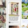 Pinterest per iOS si aggiorna e ti dà la possibilità di cercare i tuoi ... - Blogosfere (Blog) | Nico Social News | Scoop.it