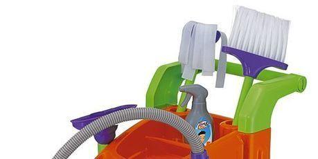 La révolution sexuelle du jouet est en marche - Le Monde | B Kids France | Scoop.it