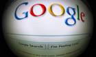 Google report reveals sharp increase in government requests for users' data | Journalism: the citizen side | Scoop.it
