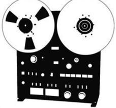 Enregistrements des Rencontres Nationales des Bibliothécaires musicaux 2012   Musiques, images et jeux en bibliothèque   Scoop.it