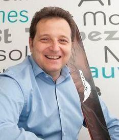 """Yariv Abehsera (Travelski):""""Les stations voient dans Travelski un guichet unique pour attirer les skieurs""""   Improved life   Scoop.it"""