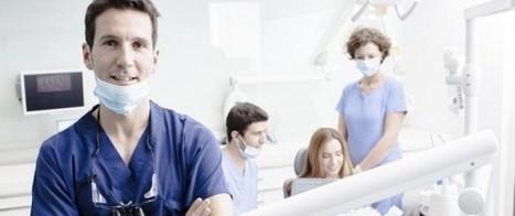 Scandale du dentiste aux mains sales : quelle sécurité en France ? – La Stérilisation médicale | La Stérilisation Médicale | Scoop.it
