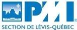 5@7 Cocktail de la rentrée - Agilité organisationnelle : Pourquoi, Quoi et Comment! - PMI Lévis Québec | Homo Agilis (Collective Intelligence, Agility and Sustainability : The Future is already here) | Scoop.it