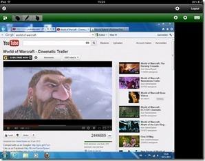 HET ICT-Cafe 2.2: Koppel je tablet aan het digibord | digibord in de bibliotheek | Scoop.it