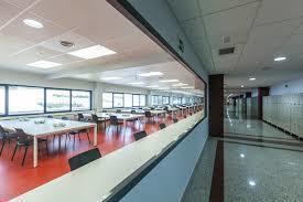 Escuela de Arquitectura, Ingeniería y Diseño - Universidad Europea | Adolfo Jordan | Scoop.it