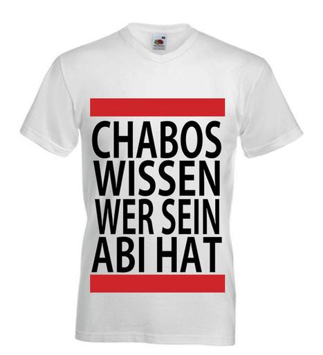 39lustige abi spruche39 in anti hipster t shirts scoopit for Lustige t shirt sprüche
