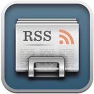 Top Best Free RSS Reader Apps For iPad, iPhone, Android | Apps Hub | Scoop.it