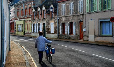 Seniors : des adresses pour rompre la solitude - La Vie | Seniors | Scoop.it