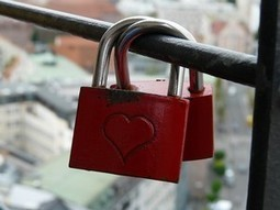 Tell The People You Love That You Love Them With Love Messages - Golden | Romance | Scoop.it