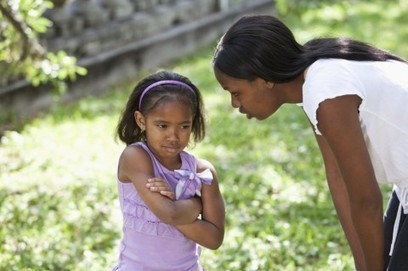 Is your child entitled? Here are 5 ways to make sure they aren't. - Washington Post | Psychology Insights | Scoop.it