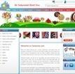 Word press Development| Word press Developer| Word press Designer - TGRPL | Ecommerce Development | SEO Company India – TGRPL | Scoop.it